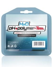 H2O-ph-polymer-tester