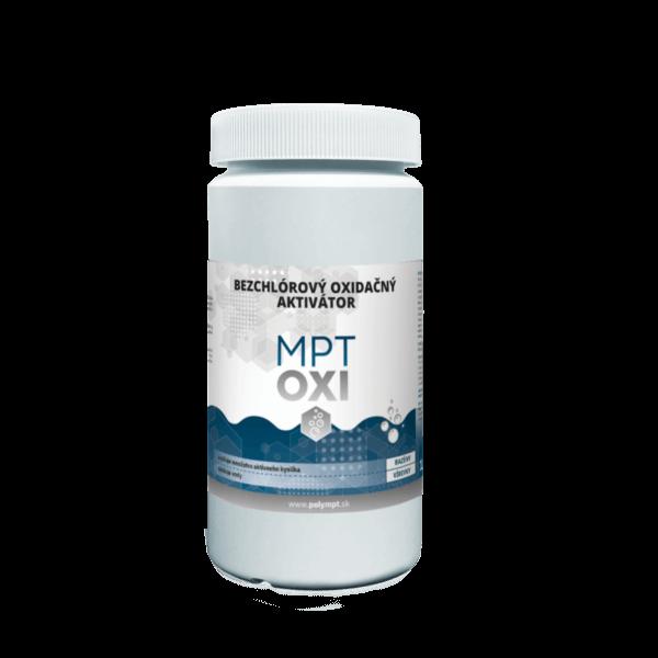 MPT OXI