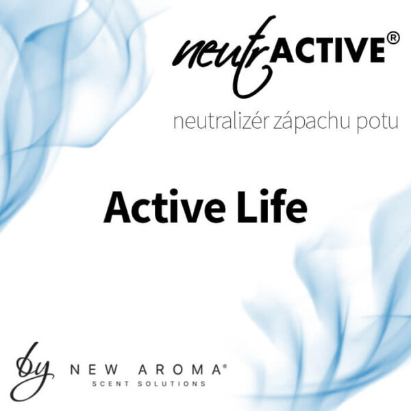 Active Life 3
