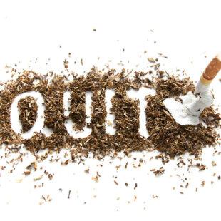 Active Anti Tobacco 1