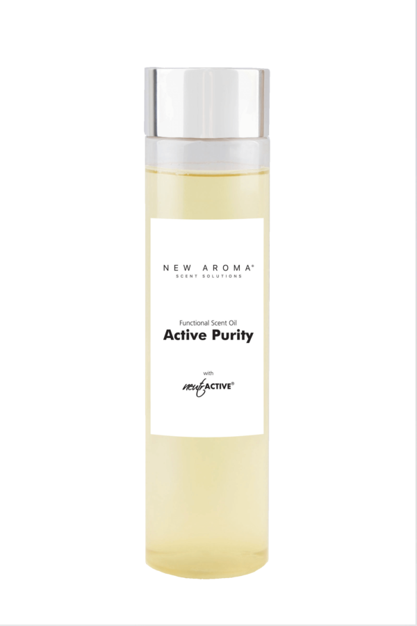 Active Purity 1