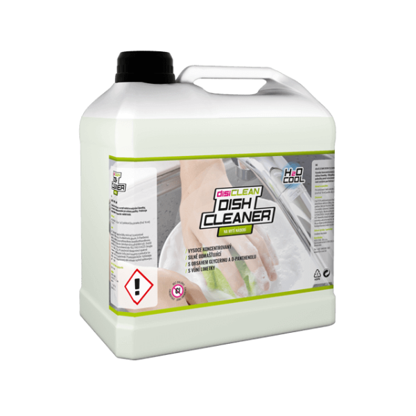 disiCLEAN-dish-cleaner-3l