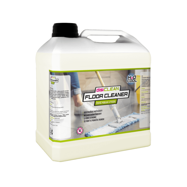 disiCLEAN-floor-cleaner-3l
