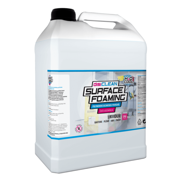 disiCLEAN-surface-foaming-5l