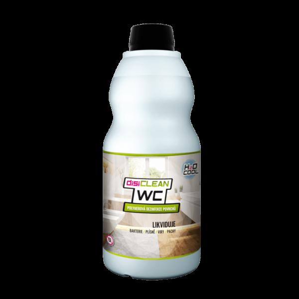 disiCLEAN-wc-1l