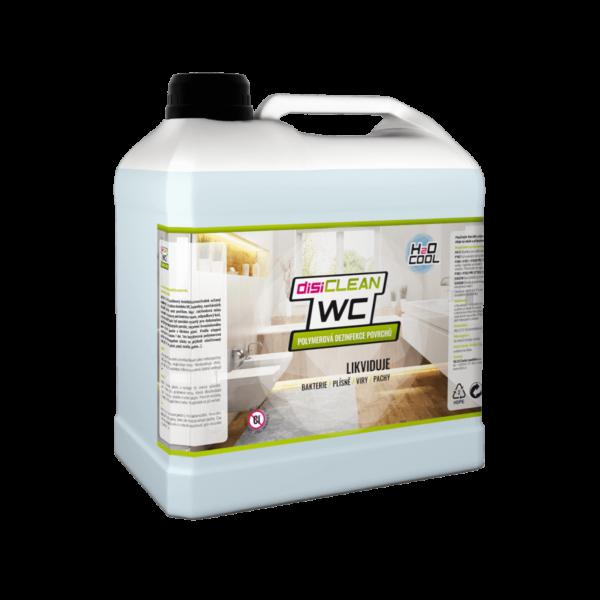 disiCLEAN-wc-3l