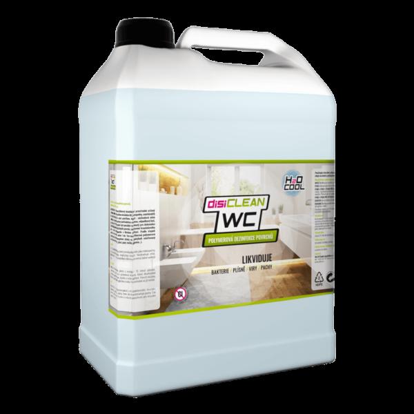 disiCLEAN-wc-5l