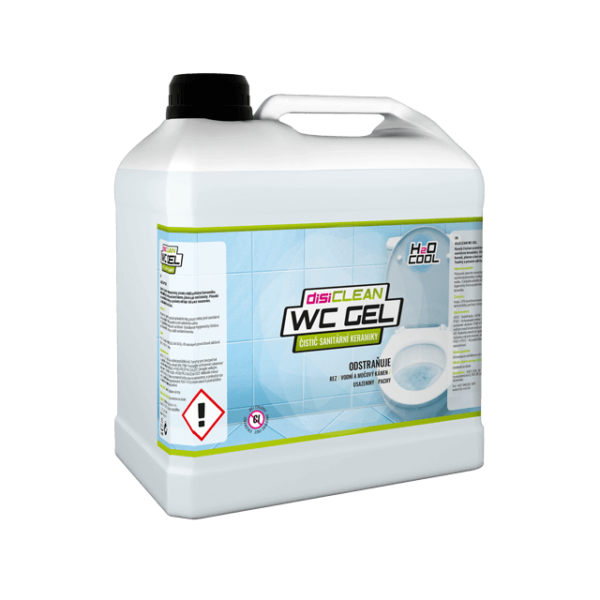 disiCLEAN-wc-gel-3l
