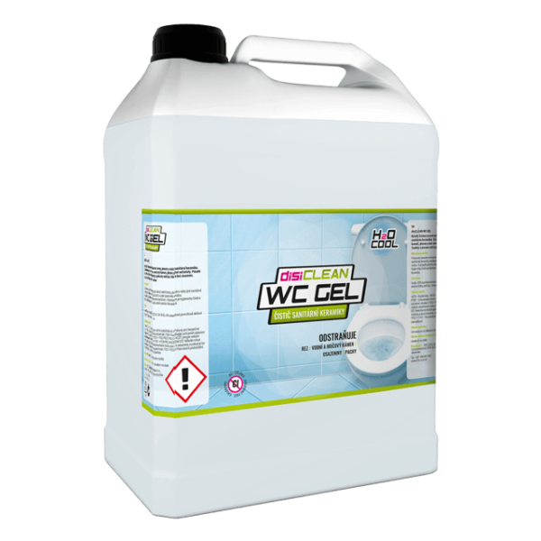 disiCLEAN-wc-gel-5l