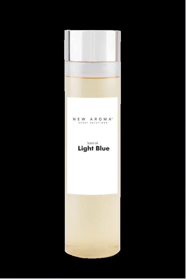 Light Blue 1