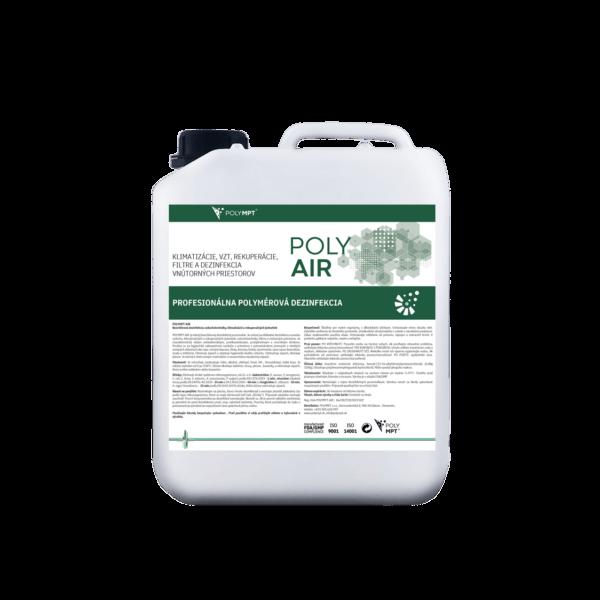 Poly AIR